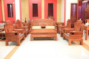 北京红木家具回收,民用家具回收