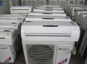 北京专业回收空调,中央空调,柜机空调,挂机空调,电脑等