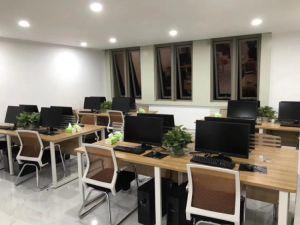 北京办公家具回收,北京二手办公家具回收,大班台、老板桌椅、文件柜、员工工位回收